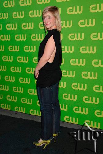 CW Upfront - 2006