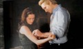 Carlisle and Bella - twilight-series photo