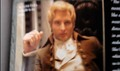 Carlisle from Movie companion - twilight-series photo