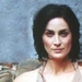 Carrie-Anne Moss - the-matrix icon