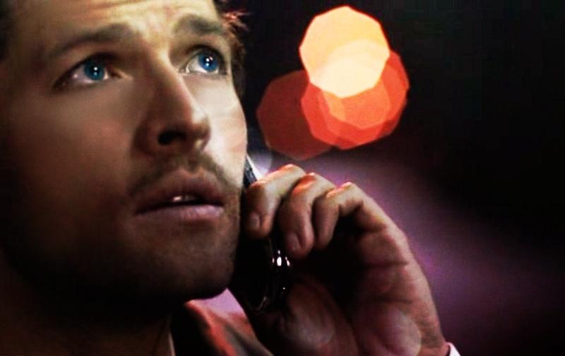 Morimos??? XD ¿y... por que no? - Página 3 Castiel-Dean-castiel-8498052-800-504
