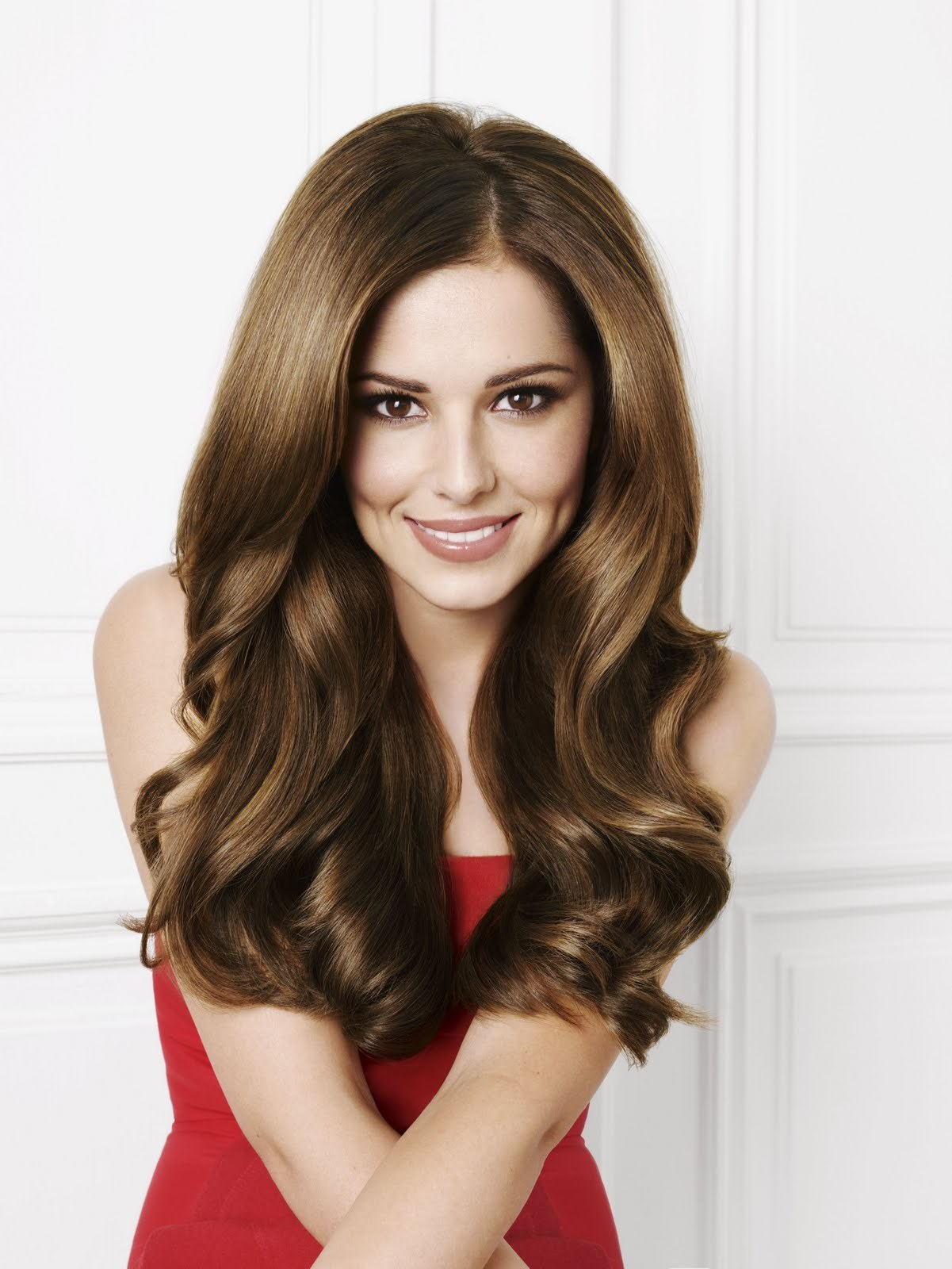 Cheryl Cheryl Cole Photo 8433483 Fanpop