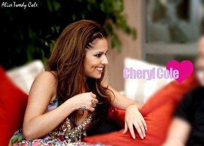 Cheryl sigs