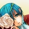 CuTe CiEl  - ciel-phantomhive icon