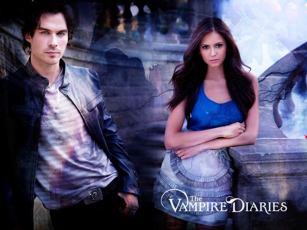 http://images2.fanpop.com/images/photos/8400000/Damon-Elena-damon-and-elena-8415390-1024-768.jpg