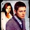 Dean And Rachel