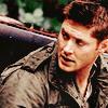 In time of test, family is best. [ Jackson & Illyana] Dean-dean-girls-8435485-100-100