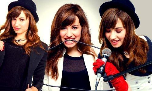 Abigail M. Sparks  Demi-Lovato-demi-lovato-8415846-500-300