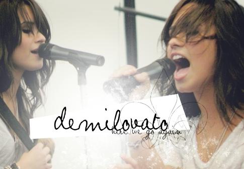 Demi Lovatochristian on Demi Lovato Demi Lovato 8415876 485 336 Jpg