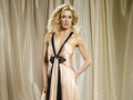 desperate-housewives - Desperate Housewives Wallpapers wallpaper