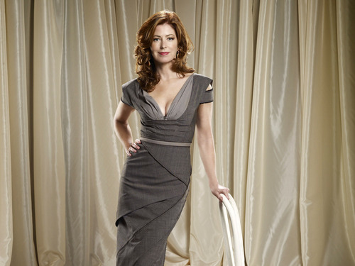Desperate Housewives Wallpapers - desperate-housewives Wallpaper