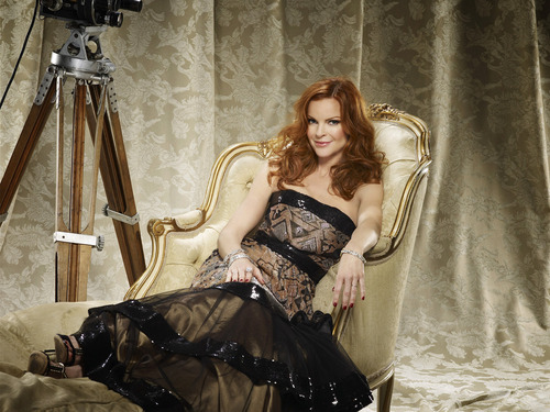 Desperate Housewives wallpaper titled Desperate Housewives Wallpapers