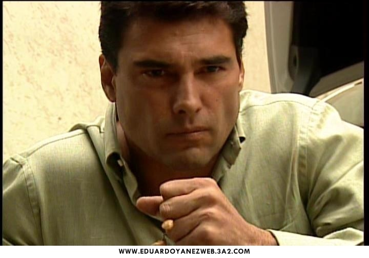 Destilando Amor Cast List Telenovela Capitulos