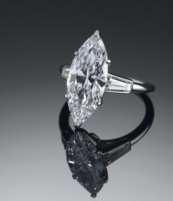 Diamond ^^