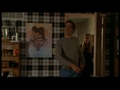 Dick Screencaps - ryan-reynolds screencap