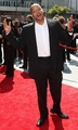 Donald at the Creative Emmys, 12th September 2009
