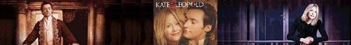 EDITED 2 - Kate & Leopold Banner