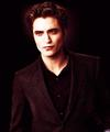 Edward New Moon Edited - twilight-series photo