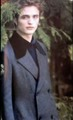 Edward from Movie companion - twilight-series photo