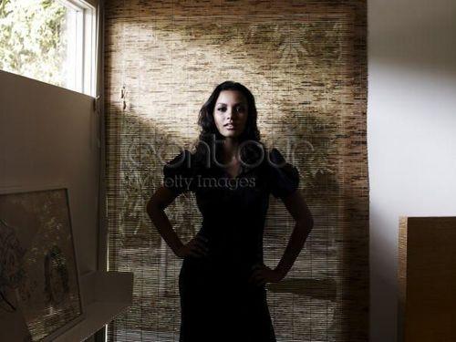 Eric sinar, ray Davidson Photoshoot