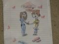 For bubblegum05 - total-drama-island fan art