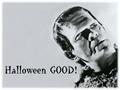 Frankenstein हैलोवीन