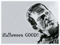 Frankenstein Halloween