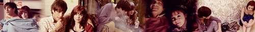 Freddie & Katie Spot Banner