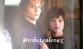 Full Edward and jacob + Alice & Jasper new still - twilight-series photo