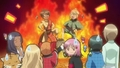 Funny Shugo Chara! - shugo-chara-funniest-moments screencap
