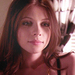 GS - georgina-sparks icon