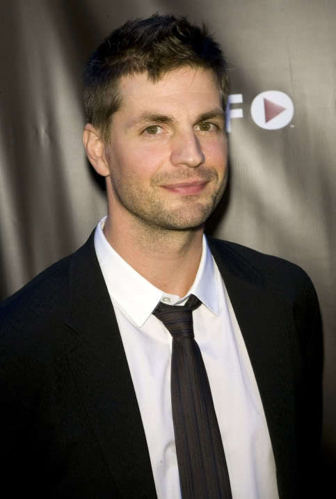 gale harold desperate housewivesgale harold 2017, gale harold iii, gale harold desperate housewives, gale harold кинопоиск, gale harold jr, gale harold fanmeet 2017, gale harold and randy, gale harold girlfriend 2016, gale harold russia, gale harold instagram, gale harold singing, gale harold desperate housewives episodes, gale harold address, gale harold and ashton kutcher, gale harold marlene hall, gale harold bulgari, gale harold is gay or straight, gale harold insta, gale harold csi new york, gale harold and randy harrison fanfic