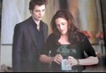 Gif from movie companion - twilight-series photo