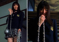GoGO! - gogo-yubari photo