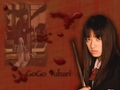 Gogo Wallpapers - gogo-yubari wallpaper