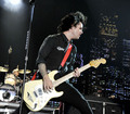Green Day-LIVE!