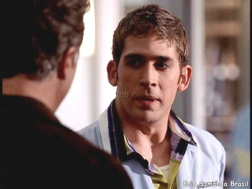 Images in the eric szmanda club tagged csi greg sanders eric szmanda
