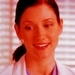 Grey's Anatomy 602