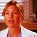 Grey's Anatomy 602 - fans-of-greys-anatomy icon