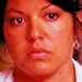 Greys Anatomy 601 - fans-of-greys-anatomy icon