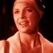 Greys Anatomy 601