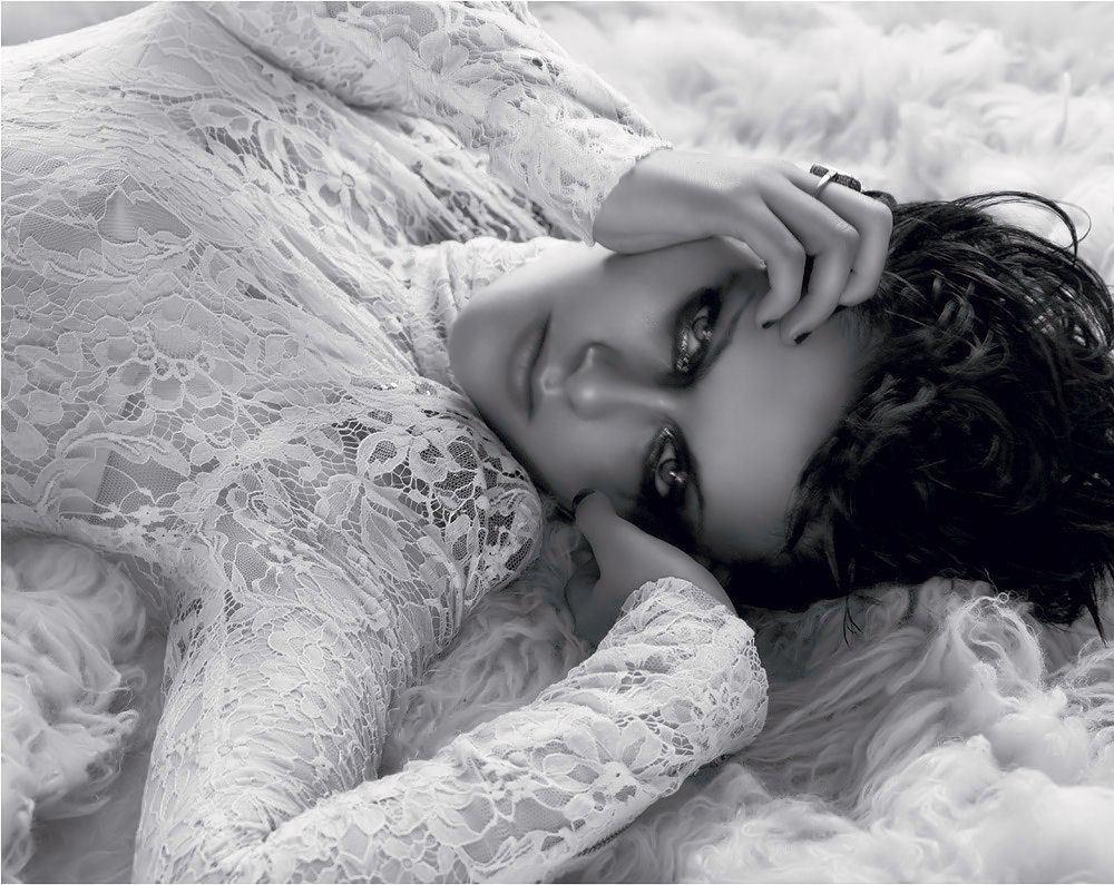 HQ Kristen Stewart Interview Mag