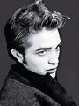 HQ Untagged Another Man Pics of RPatz - twilight-series photo