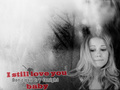 haley-james-scott - Haley &gt;3 wallpaper