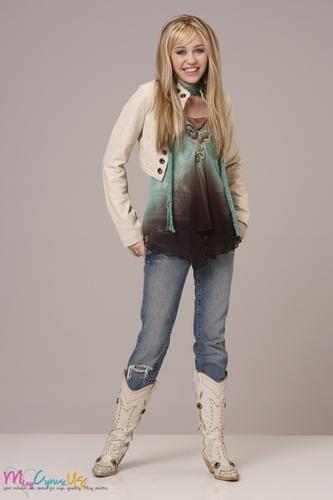 Hannah Montana Season 1 Promotional ছবি [HQ] <3