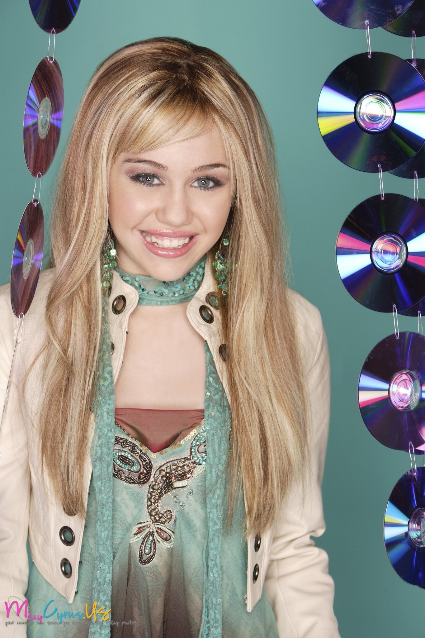 Hannah Montana images Hannah Montana Season 1 Promotional Photos [HQ]