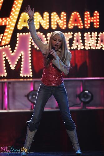 Hannah Montana Season 1 Promotional фото [HQ] <3