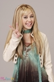 Hannah Montana Season 1 Promotional Fotos [HQ] <3