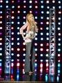 Hannah Montana Season 2 Promotional foto-foto [HQ] <3