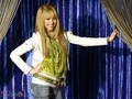 Hannah Montana Season 2 Promotional Photos [HQ] <3